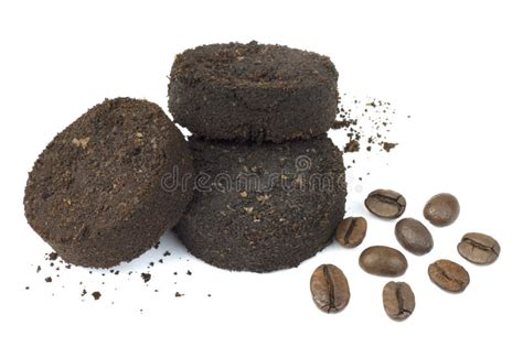 Used Coffee Grounds After Espresso Machine And Coffee Coffee Your Plants The House M?y Gi? D�ng C?a Wallpaper Cold Brew Zubereitung Weed Varanasi Uttar Pradesh Coldstream New Zealand B�u C�t