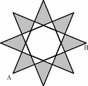 Achteck Berechnen : mathematik online aufgabensammlung interaktive aufgabe 735 randl nge und fl cheninhalt eines ~ Themetempest.com Abrechnung