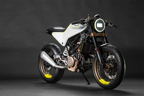 Svartpilen 401 4k Wallpapers by Husqvarna Svartpilen 401 Wallpaper For Iphone Is 4k