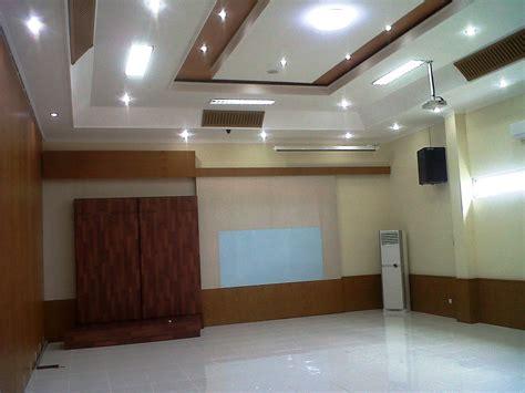 desain plafon masjid desain rumah minimalis terbaru