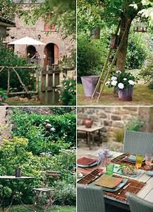 reportage deco boheme et ceramique une maison bretonne With cree ta propre maison 9 dans la maison
