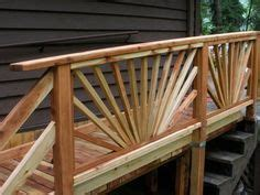 build  wheelchair ramp  stairs google search