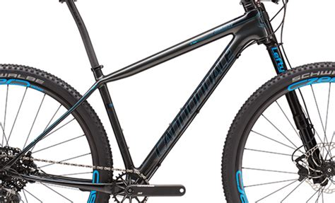 cannondale f si carbon 2 2016 cannondale f si carbon 2 bbq 2016 bikemarketcity de