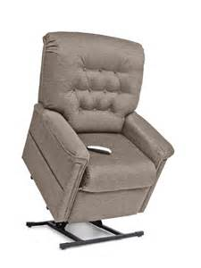 how electric lift chairs can help you stay in your home