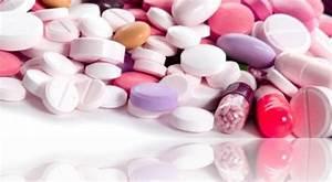 Эфир фумаровой кислоты для лечения псориаза