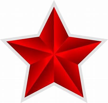 Star Logos Pngimg