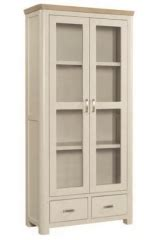 Display Cabinets Ireland - display cabinets furniture omagh northern ireland