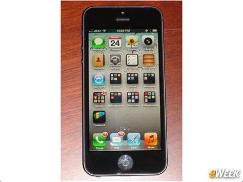 best buy iphone 5s iphone 5s or iphone 5c which apple smartphone is the best