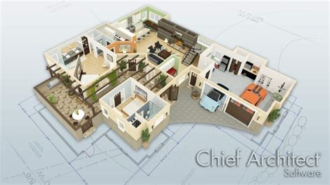 Home Design Software : Making Home Design Software Available To Students & Schools
