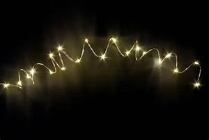 Led Lichterkette 10er : led lichterkette 10er micro silberdraht timer batteriebetrieben warmweiss batteriebetrieb ~ Yasmunasinghe.com Haus und Dekorationen