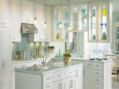 Thomasville Kitchen Cabinets At Home Depot by Pin By Bendl On Home Decorating In 2019