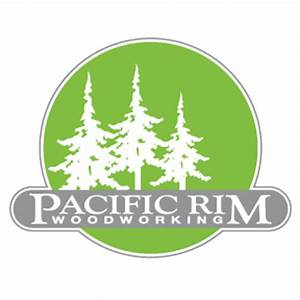 The gallery for --> Pacific Rim Logo Png