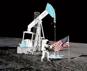 1960 NASA = Engineers? Do we need another Moon Shot ...