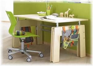 Schreibtisch Für Kinder : der richtige kinder schreibtisch bienenstube ~ Michelbontemps.com Haus und Dekorationen