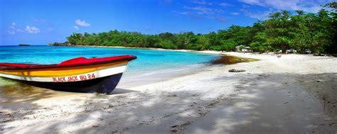 cuisine jamaicaine les plus belles îles des caraïbes bourse des vols