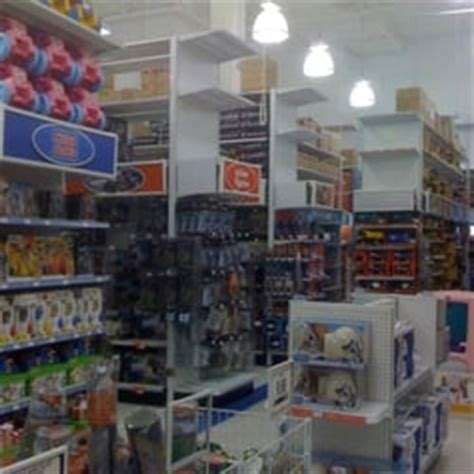 ls r us locations toys r us toy stores fairview slopes vancouver bc