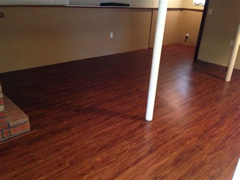 bona hardwood floor cleaner instructions carpet vidalondon