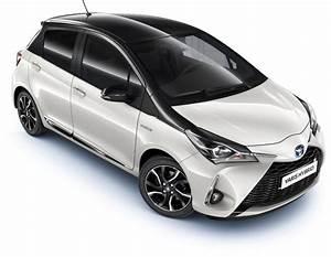 Essai Toyota Yaris Hybride : consommation yaris hybride toyota yaris hybride l 39 essai complet photos toyota yaris hybride ~ Medecine-chirurgie-esthetiques.com Avis de Voitures