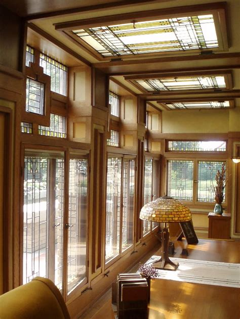 1918 best images about frank lloyd wright was a genius