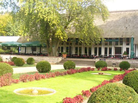Englischer Garten Berlin Konzertsommer by Englischer Garten Berlin File Englischer Garten Berlin