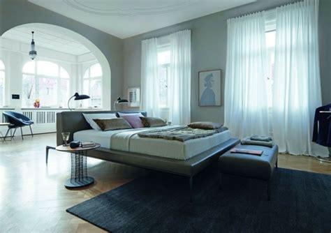 id馥s couleur chambre davaus chambre couleur bleu fonce avec des idées intéressantes pour la conception de la chambre
