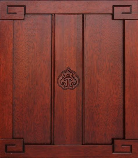 Kitchen Cabinet Textures by Kitchen Cabinet Textures Switchsecuritycompanies