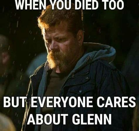 Walking Dead Memes - the 14 most brutally honest the walking dead memes craveonline