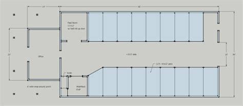 Hog Barn Plans by D0711008 819b 4b99 996d Bb3772e03519 Jpg Photo By
