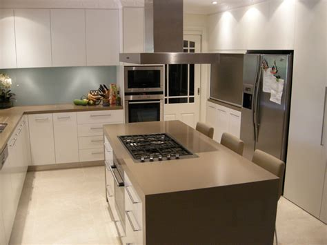 Quartz Countertops Heat - what counter tops can withstand heat benyee quartz benyee