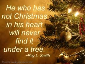 quotes about christmas time quotesgram