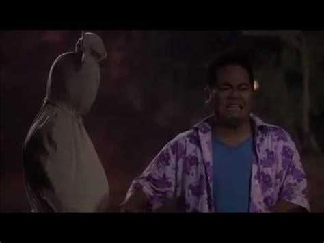 video film hantu tanah kusir film hot miyabi