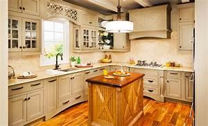 ideas custom kitchen cabinets 1958