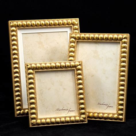 gold picture frames 4 6 gold picture frames best decor things