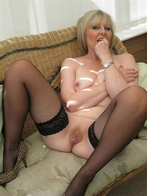 Image In Gallery Janet A Hot Uk Gilf Picture Uploaded By Doublefister On Imagefap Com