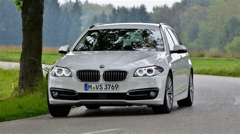 Bmw 5 Series Touring Backgrounds by Hd Bmw 5 Series Touring Wallpaper Free