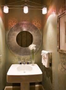 small powder bathroom ideas guest bathroom powder room design ideas 20 photos