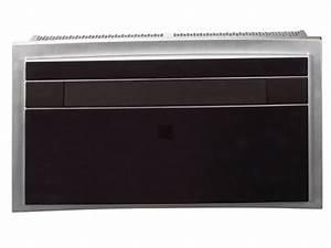 Clim Reversible Sans Groupe Exterieur Avis : chauffage climatisation climatiseur windows reversible ~ Edinachiropracticcenter.com Idées de Décoration