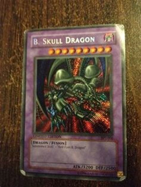 Summoned Skull Deck Build by My Yugioh Cards On White Yu Gi