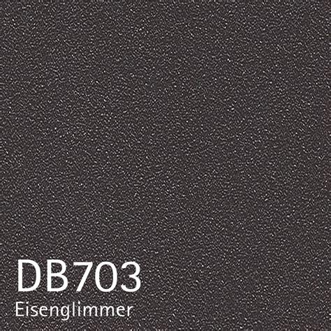 Db 703 Fenster by 703 Ral Home And Moven