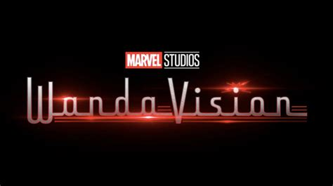 A new trailer of what's coming to disney+ in 2020 posted on the official facebook page has confirmed that wandavision's release date has been moved forward to launch within this year. Marvel Phase 4: New MCU Release Dates And What We Know ...