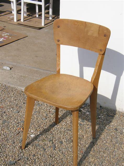 relooker chaise relooker chaise en bois atlub com