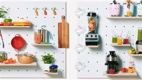 home kitchen qvc uk
