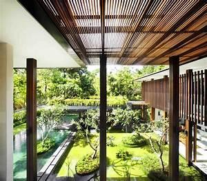 Tropical Homes IDesignArch Interior Design