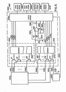 Case W14 Wiring Diagram