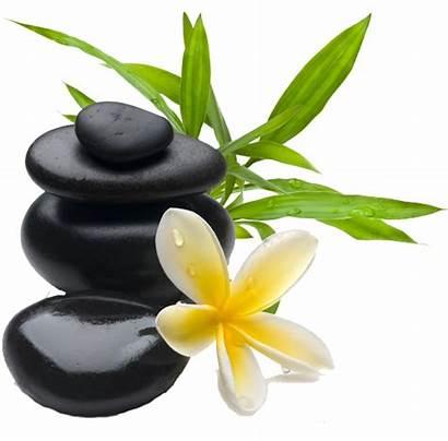 Massage Stone Norwich Balance Salon Nashua Nh
