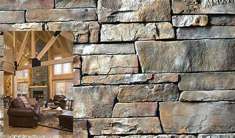 eucalyptus product code pmr csv  cultured stone