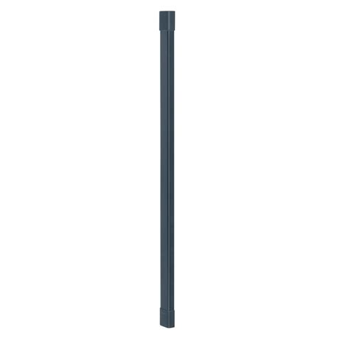 vogel s cable 4 noir support mural tv vogel s sur ldlc