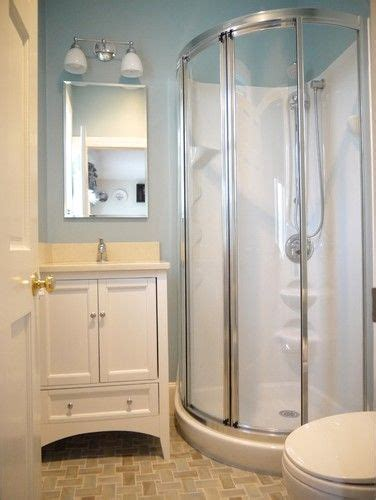 small showers design pictures remodel decor  ideas