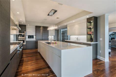 contemporary kitchen ideas 8 modern kitchen design ideas