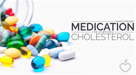 What's The Best Medication For Lowering Cholesterol ⋆ New. Temple University Film School. Free Microsoft Sharepoint San Marino Plumbing. What Do I Need To Buy Stocks. Depression Around The World At&t Stow Ohio. Insurance Company For Car Oc Carpet Cleaning. 5 Below Cell Phone Cases Jeep Service Centers. Payment Processor Companies Magento Go Price. Occupational Therapy Schools In Wisconsin